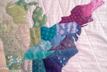 Sewing & Stitching