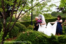 Whitney Oaks Golf Club / Wedding Venue in Rocklin, Ca