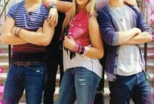 {R5} / {my love for R5} / by JM