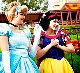 Disney / by Peyton