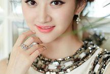 경첨(Jing Tien) / 1989,7,21 북경
