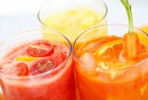 bevande vitaminiche