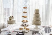 Fall Wedding Affair / Newly Engaged? Check out the Bravo! Wedding Affair on November 15th at The Benson Hotel in Downtown Portland.  Tons of Inspiration Great Giveaways Network with Wedding Professionals Register now at bravowedding.com