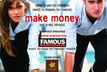 Franchise Business #73 / Franchise Business Dec 2013