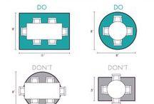 Interior design general