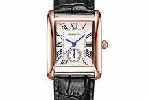 ++Designer  Damen Uhr von REBIRTH+Model RE002+Neu & OVP+