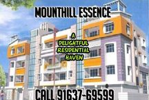 Rajarhat New Town real estate