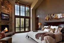 Bedroom Ideas ♥