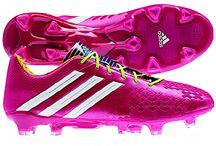 Samba Pack / adidas Samba Pack / by SoccerSavings.com