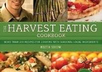 Harvest Eating Cookbook