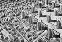 Arc·住區Residence·FacadeⅠ / 光辉城市