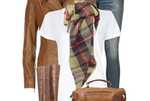 ideas on winter clothes