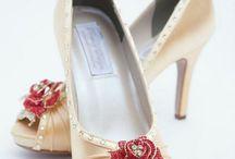 Wedding - Fairy Tale / Fairy Tale Wedding Ideas