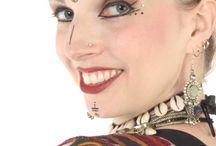 ATS makeup