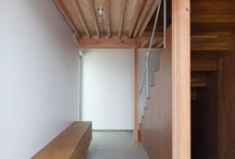 Esence of Japan Architecture and design / difernet