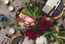 LIFESTYLE | Table Settings