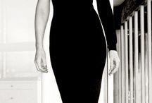 Kate Beckinsale-Photoshoot
