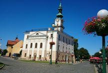 Kežmarok Slovakia