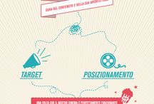 Brilliant! Infographics