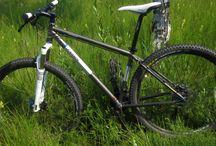 ##bike