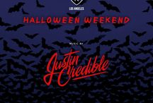 Halloween Night 2015: Where To Party LA | Best Halloween Parties in Los Angeles / Halloween Night 2015: Where to Party in Los Angeles Hollywood | Guide to Best of LA Halloween Parties…Complete resource for Halloween Nightlife Parties and Places to go in Los Angeles for Halloween 2015; your ultimate source for all things Hollywood Halloween LA -- www.whatshappeninghalloween.com