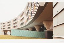Idee d'architettura / by Arch. Bruno Mario Broccolo