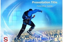 Adventure PowerPoint Presentation