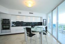 Brickell Rentals for Miami Visitors