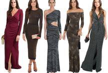 Lurex / POWERLOOK - Aluguel de Vestidos Online –Estamos sempre de olho em tudo!! O Lurex esta com tudo! E Powerlook não vai te deixar na mão, confira nossos vestidos Lurex, ecolha o seu e ARRASE!  #alugueldevestidos #powerlook  #madrinha #casamento #festa #lookcasamento #lookmadrinha #lookfesta #party #glamour #euvoudepowerlook  #dress #dreams #arrase #alugue  #devolva #modaconsciente  #beauty #beautiful #lurex