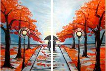 Paintings.!
