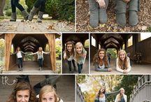Fotos Geschwister