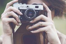 My accesories /  www.enriescielzo.com