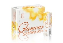 Buy Glamour cigarettes / Cheap Glamour cigarettes. Buy Glamour cigarettes online: Glamour Amber, Glamour Blue, Glamour Superslims. Buy Glamour Cigarettes online at low cost price. First class for top quality online Glamour Cigarettes. Glamour Cigarettes, Buy Cheap Glamour Cigarettes Sale Online store. Tobacco shop yreka buy glamour cigarettes online executive branch. Discount tobacco sarasota fl cigarettes buy online usa pipes uk. / by Adrain Peebles