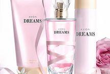 My Online Avon Store / The latest deals from my online Avon store!