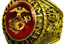 Veterans / Military Veteran items at PriorService.com.  Great idea for Gifts, Designs, Decorations