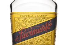 tequila world
