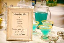 Reception: Drinks / #weddings #indianwedding #indianweddings #sjsevents #sonaljshah #sonaljshahevents www.sjsevents.com #SJSevents