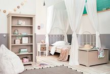 Florence's room