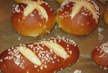 Brotkrümel