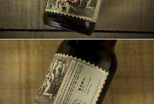Beer bier cerveja cerveza