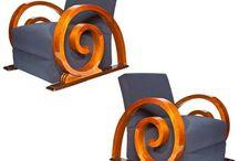 house furniture interiors