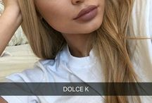 Kylie xx