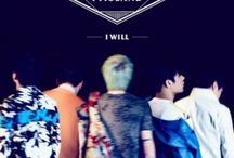 Korean Drama Music CD