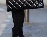 Borse scarpe