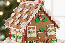 XMAS 2015 / 2015-ben is jöhetnek a karácsonyi ötletek