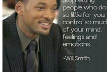 Emotional Intelligence / by Lightbox Leadership