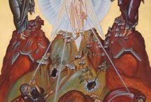 Images Transfiguration