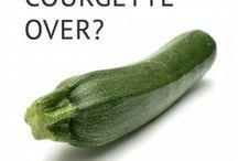 koken met groentenafval en restjes