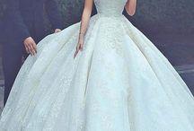 15 elbise