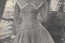 Vintage/Historic Photos